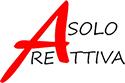 Asolo ReAttiva Logo
