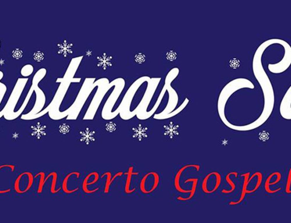 Asolo ReAttiva Christmas Soul 2016