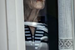 2_-Speranza-oltre-lo-sguardo-Federico-Michelon
