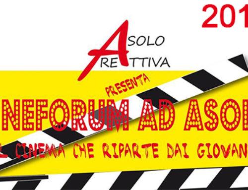 Cineforum 2014