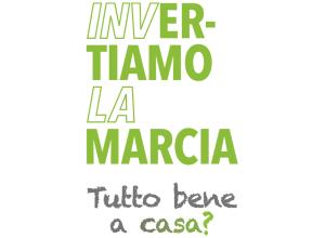 logo-progetto