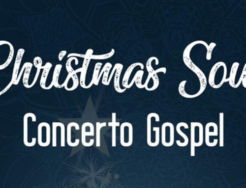 Asolo ReAttiva Christmas Soul 2018