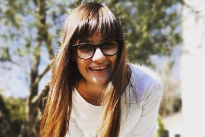 Laura Sambruna