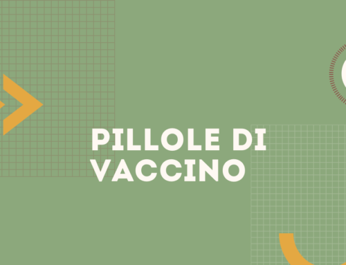 Pillole di Vaccino